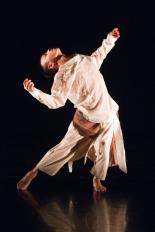Hiroshi MIyamoto contemporary dance a SEEd
